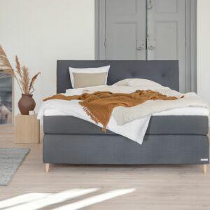 Dreamline Delux  Komfort 180x210 cm