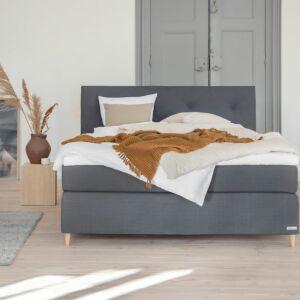 Dreamline Luksus Komfort 180x200 cm