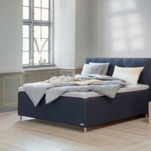 Prestige Luksus Superior 210x210 cm