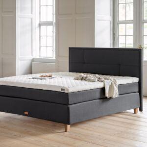 Prestige Luksus Komfort 180x200 cm