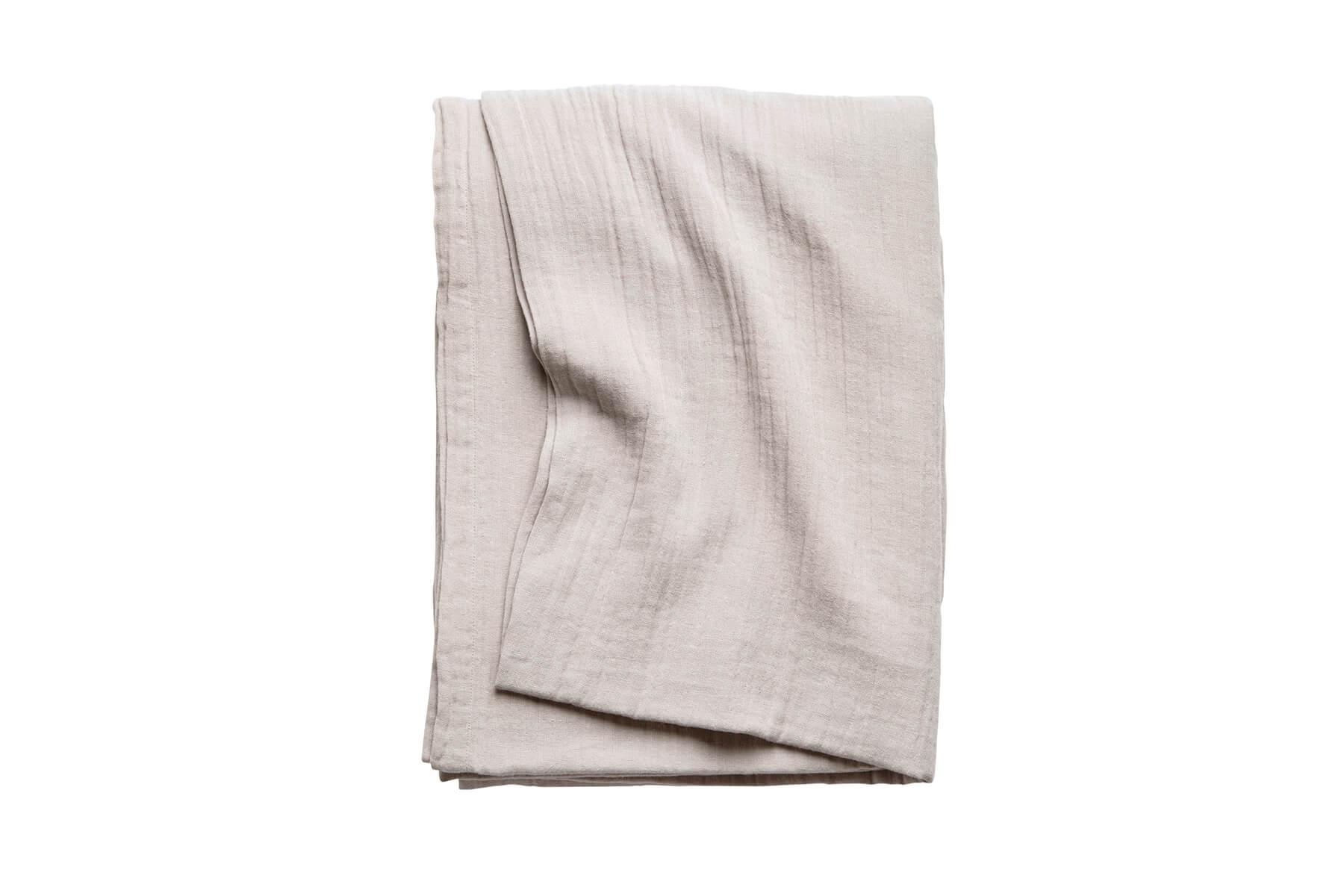 Køb Norhland sengetæppe Grå ( Flint Gray ) 240 x 260 cm